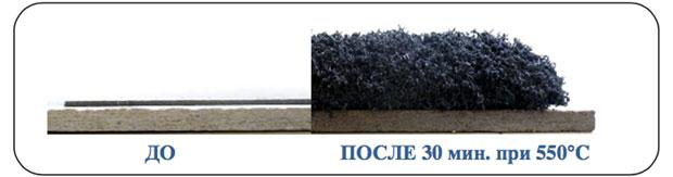 Технические характеристики FLEXILODICE